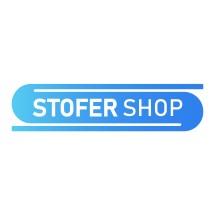 Logo Stofer Shop
