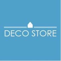 Logo DecoStore