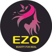 Logo ezo
