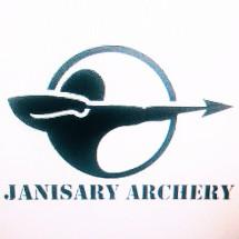 Logo ASTERION