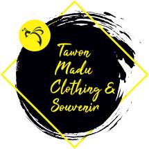 Logo tamasouvenir
