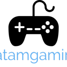 Logo BatamGaming