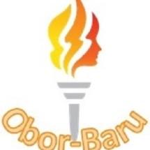 Obor-Baru