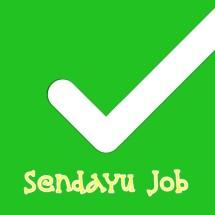 Logo Sendayu Job