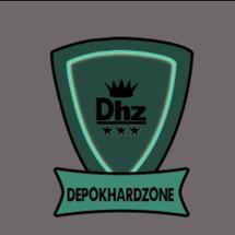 Logo Lelang barang DEPOK