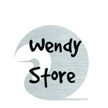Logo WendyStore