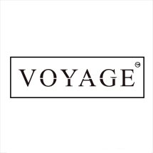 Logo Voyage Store