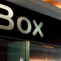 Logo iboxstorehp