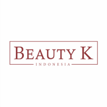 Logo BeautyK Indonesia