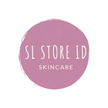 Logo SL Store ID