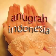 Logo ANUGRAH INDONESIA OFFICIAL