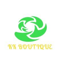 Logo KK_BOUTIQUE