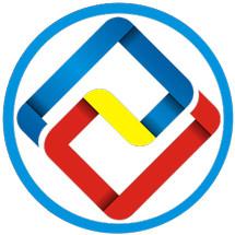 Logo PZHC Store
