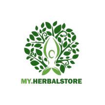 Logo My.Herbalstore