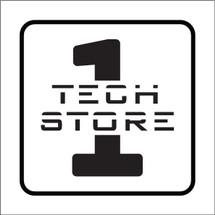 Logo 1 Tech Store