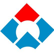 Logo Avenew Indonesia
