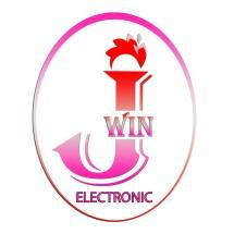 Logo Jwin Electronic