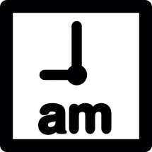 Logo AM Origin