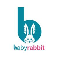 Logo Baby Rabbit