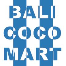 Logo BALI COCO MART