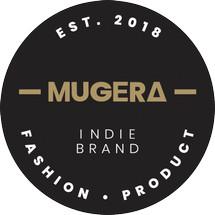 Logo Mugera