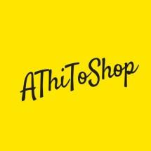 Logo AThiToShop