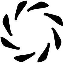 logo_aegisfilter