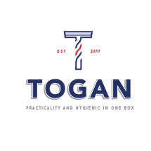 Logo Togan.ID
