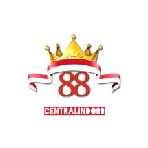 Logo Centralindo88
