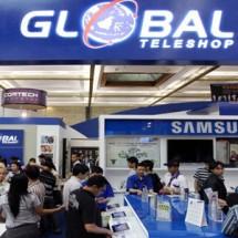 Logo GLOBAL PHONSEL 1