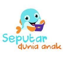Logo Seputar dunia anak