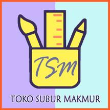 Logo TOKO-SUBUR MAKMUR