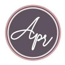 Logo adorapr.id
