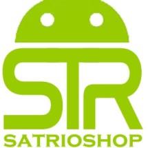 Logo SatrioShop Part