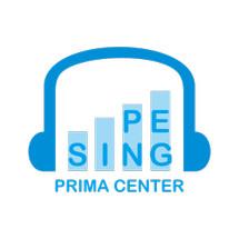 Logo Pesing Prima Center