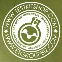 Logo Toko Brawi JAYA