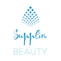 Logo supplier beauty