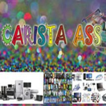 Logo carista ass