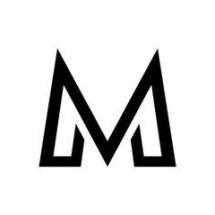 Logo Mimimarkert