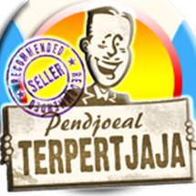 Logo dagangjujur