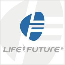 Logo Life Future Accessories