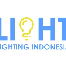 Logo eLighting