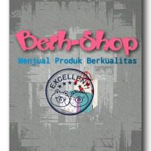 Logo Beth-Shop