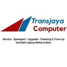 Logo TransjayaComputer
