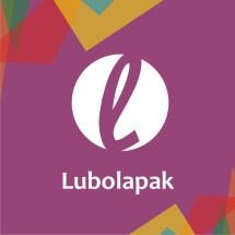 Logo lubolapak