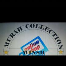 Logo murah collection winsh