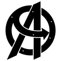 Logo Oktaviana AL Shop