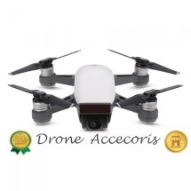 Logo Drone Accecoris