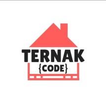 Logo Ternak Code