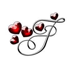 Logo Nuruni Ad